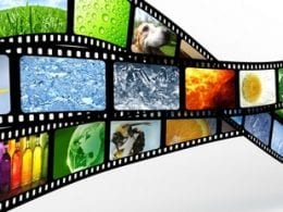 Les 16 meilleurs logiciels de montage vidéo gratuits ou payants 7