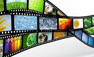 Les 15 meilleurs logiciels de montage vidéo gratuits ou payants 5