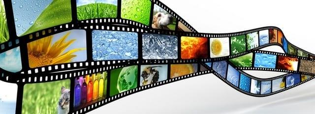 Les 15 meilleurs logiciels de montage vidéo gratuits ou payants 4