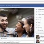 Impacts de la nouvelle newsfeed de facebook – Walkcast Facebook [64] 2