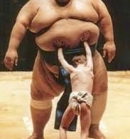 Le Judo Marketing, ou comment renverser son marché... 15