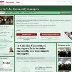 L'affiliation Physique ou au CPL - Walkcast Monétiser un Blog [Partie 1] 2