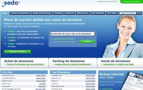 Lancer son Blog et le Monétiser : Le cas ParisZigZag 2