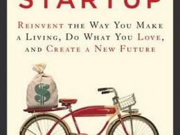 100$-startup