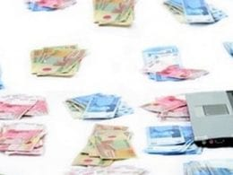 Le Financement participatif par KissKissBankBank - La consommation collaborative 8