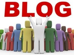 Améliorez simplement vos mises en page avec Wordpress via Tablepress 45