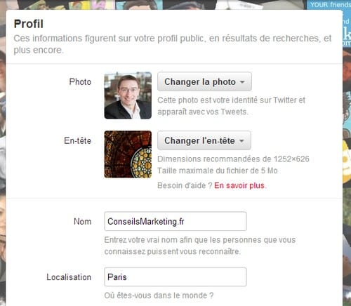 compte-twitter