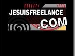 Comment réussir en tant que Freelance ? 16
