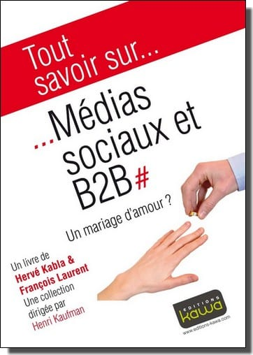 media-sociaux-b2b