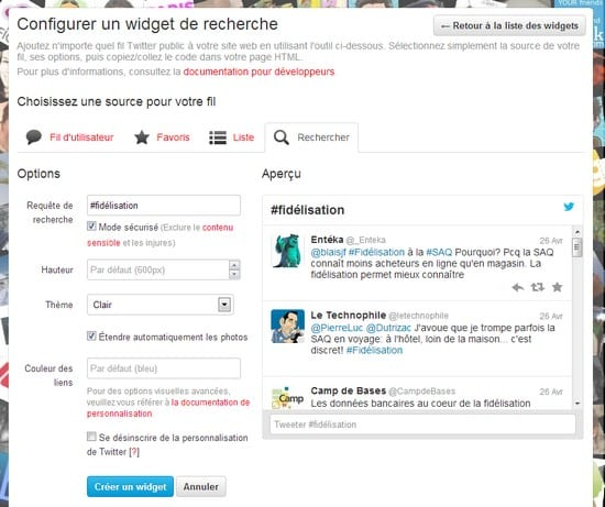 widget-recherche-twitter
