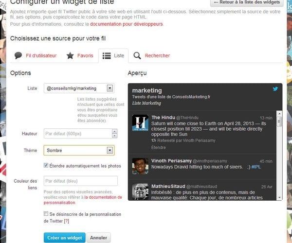 widgets-listes-twitter
