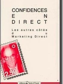 confidences-en-direct