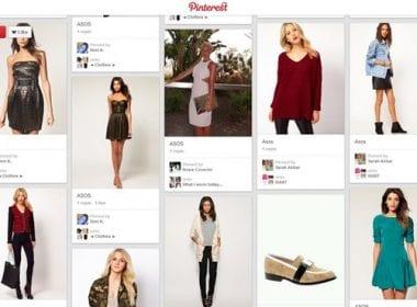 10 marques qui réussissent sur Pinterest 3