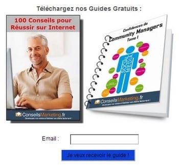 Comment développer ses ventes avec l'eMailing ? 10
