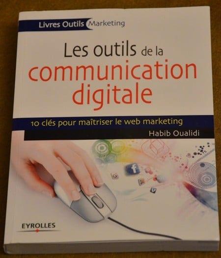 reussir communication digitale