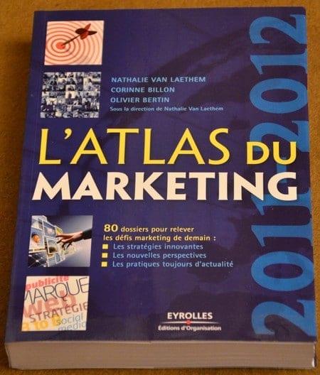 atlas sur marketing
