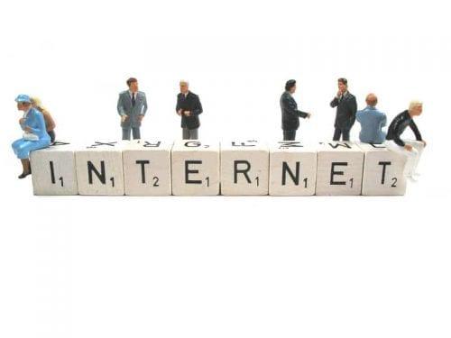 Web séminaire Gratuit sur le Web analytics 1
