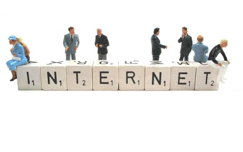 L'importance du Web Analytics 4