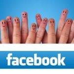 Utilisez les QR Codes pour augmenter le nombre de vos Fans Facebook - Walkcast Facebook [47] 3