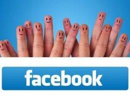 Utilisez Facebook Power Editor pour recibler vos contacts sur Facebook - Walkcast Facebook [70] 4
