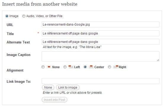 optimisation-référencement-google