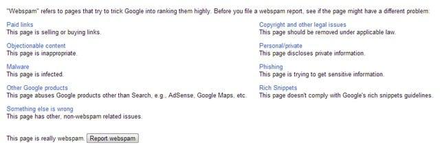 11 méthodes peut être utilisées par vos concurrents pour vous nuire sur Internet... 4