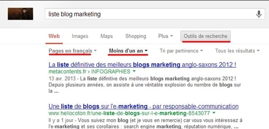 top-blog-marketing