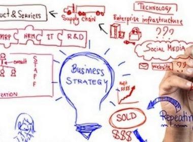 Comment créer facilement une vidéo marketing dans le style animation sur tableau blanc ? 13
