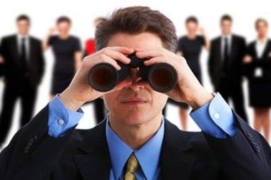 Comment trouver un emploi ? Le guide complet pas à pas en 9 étapes ! 5