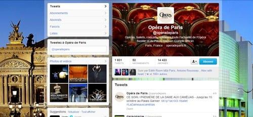 twitter opera de paris