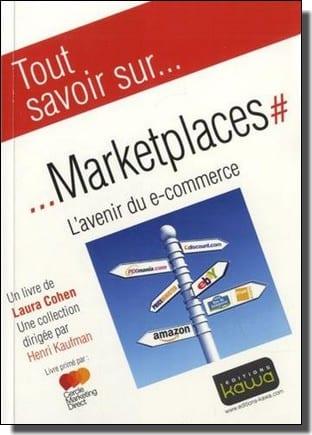 les market places