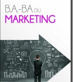 ba ba marketing