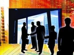 Comment trouver ses premiers clients quand on est freelance ou consultant ? - Partie 1 8