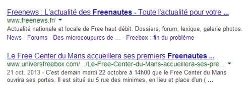 freenautes