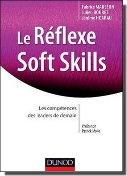 reflexe softskills