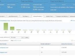 Google Webmaster Tools – Walkcast Le référencement dans Google [78] 6