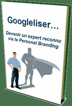 googleliser-expert