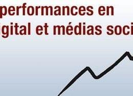 web conférence marketing