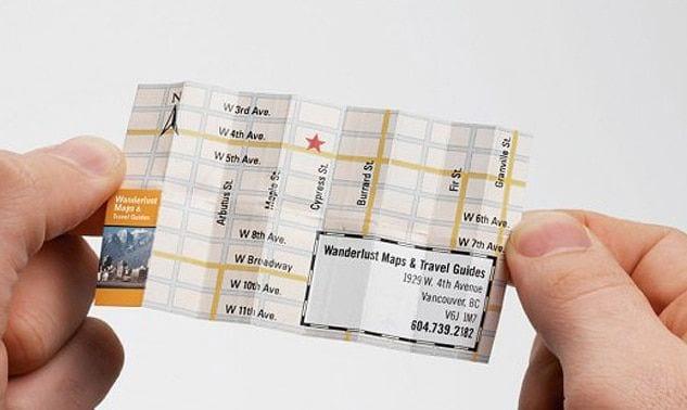 Wanderlust-Maps-Business-Cards-3