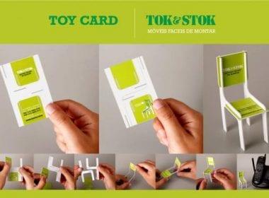 Exploitez à 100% les cartes de visite que vous récoltez – Walkcast Cartes de visite [5] 4