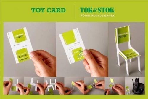 Les erreurs à éviter pour les cartes de visite – Walkcast Cartes de visite [4] 5