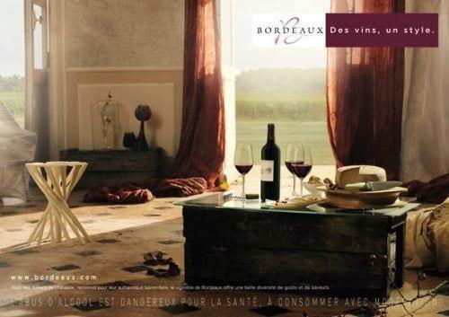 Bordeaux-vins-Marcel