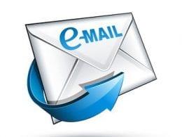 Rappels sur les fondamentaux de l'eMailing 78