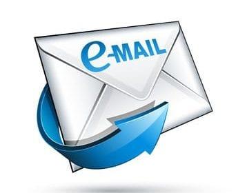 Rappels sur les fondamentaux de l'eMailing 3