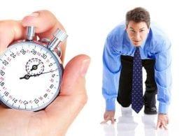 4 conseils pour bien débuter votre création d'entreprise 10