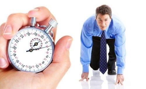 L'Employee Engagement, un des piliers pour augmenter l'influence de son entreprise ! 23
