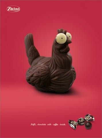 Funny-Easter-Ads-11-355x480