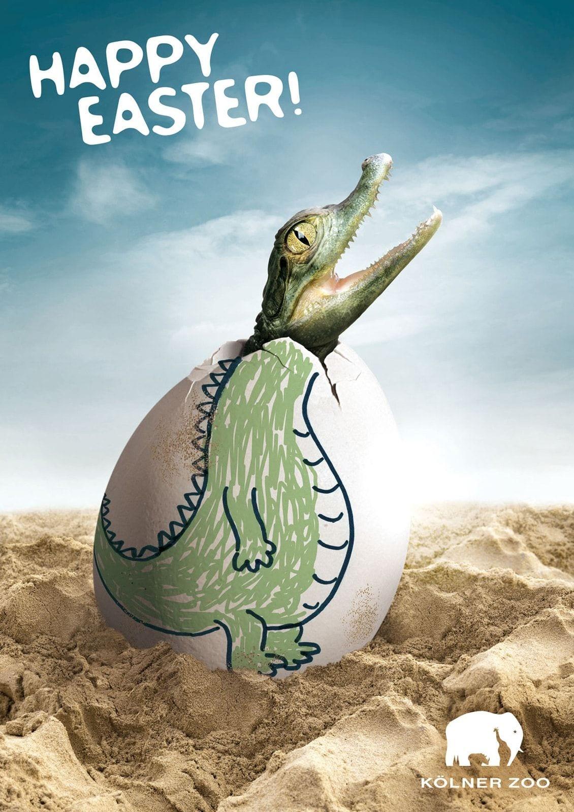Happy-Easter-Eggs-2-o