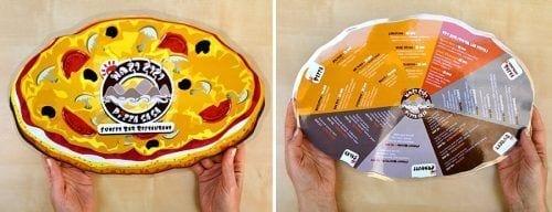 PizzaSasa-04