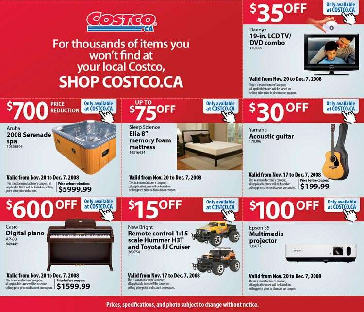costco-holiday